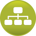 icon-projectmanagement-300x300