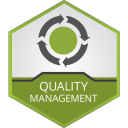 quality-management-icon-t